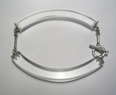 Handcuff - Antrankiai