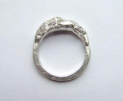 Ring - Žiedas